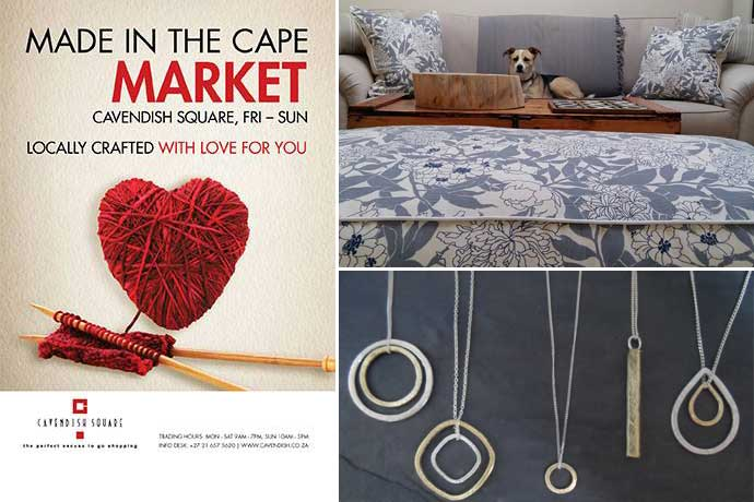 made-in-the-cape-market-april-2015