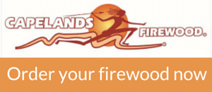 Capelands-firewood-ad-small