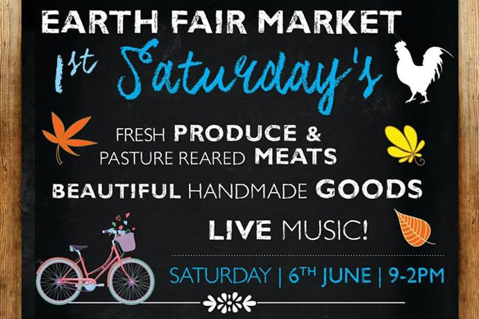earth-fair-market-1st-saturday