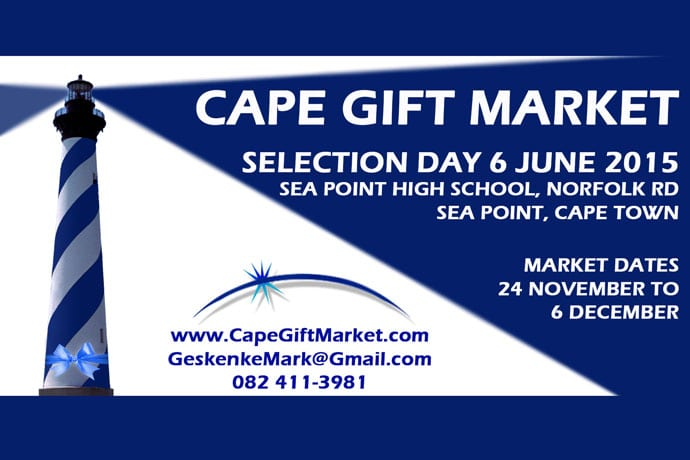 sea-point-cape-gift-market-selectionday
