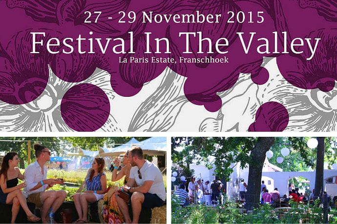 festival-in-the-valley-2015