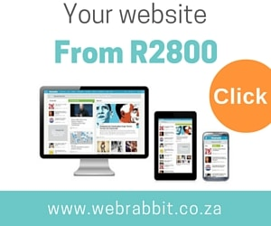 Wordpress-website-design-webrabbit-2