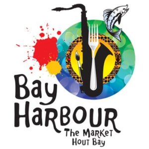 Bay Harbour Market @ Harbour Road, Hout Bay
