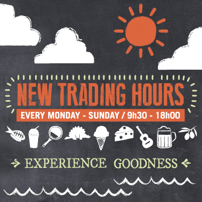 Do options trade in extended hours