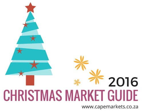 christmas market guide 2016