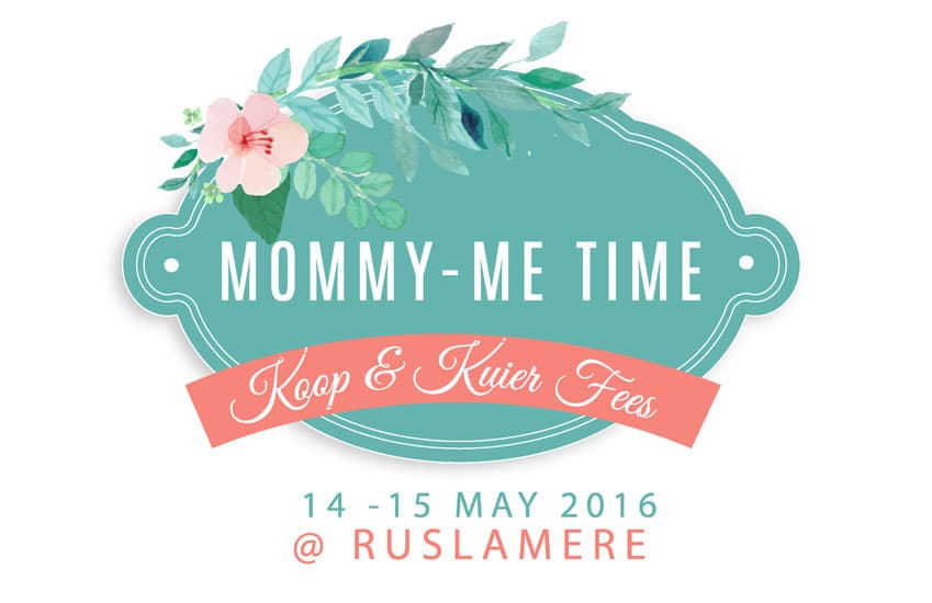 mommy me time fair