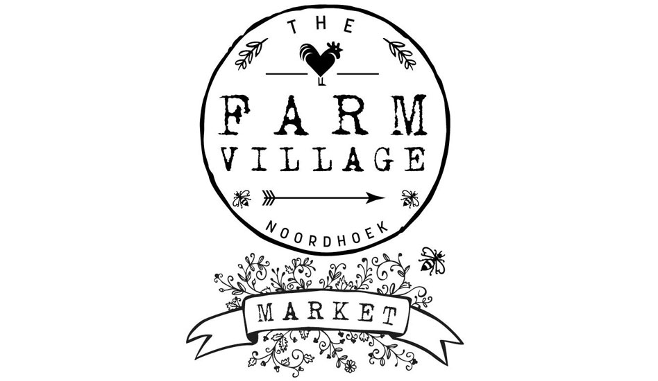 The Farm Village Market (Noordhoek)
