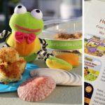 Sprout Kids Food