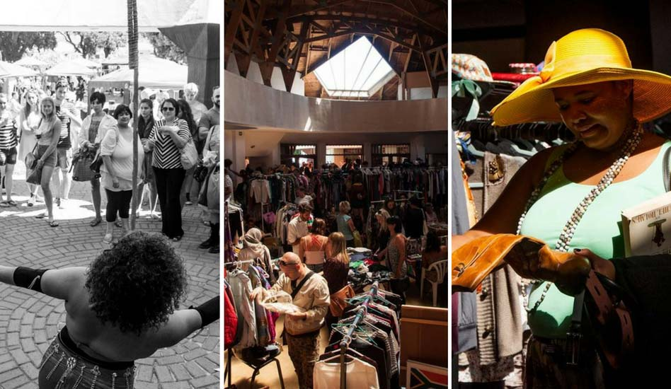 Saturday Markets in Cape Town and the Western Cape | Cape ...
