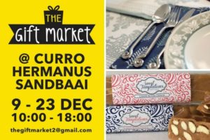 The Gift Market at Curro @ Curro Private School, Hermanus