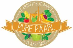 Pure Paarl Farmers Market @ Zandrift Vineyards, Paarl