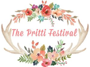 The Pritti Festival & Picnic @Stone Shed @ Stone Shed | South Africa