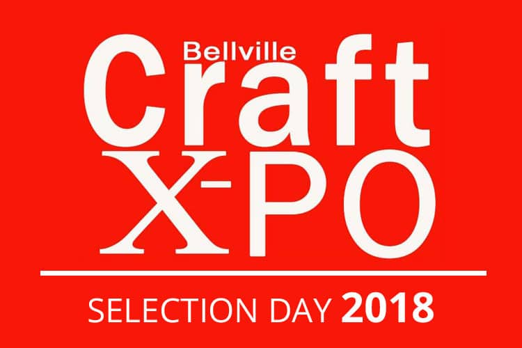 Craft X-Po Bellville Market Selection Day 2018