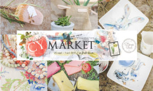 CY Market @ Stone Shed, Durbanville