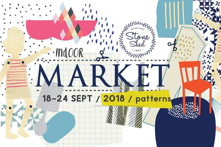 cy market