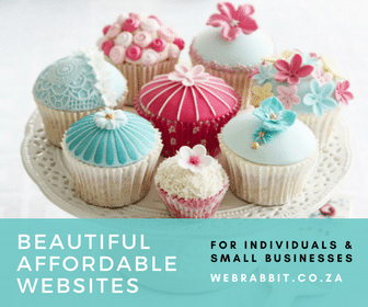 Wordpress websites by WebRabbit