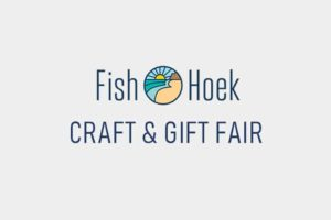 Fish Hoek Craft & Gift Fair @ Paul Greyling Primary, Sunray Road, Fish Hoek