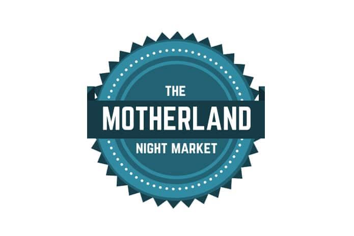 motherland night market