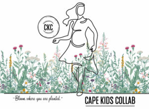 Cape Kids Collab Exhibit @ Stone Shed, Durbanville | Cape Town | Western Cape | South Africa