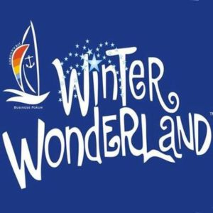 Gordons Bay Winter Wonderland Festival @ Gordon's Bay