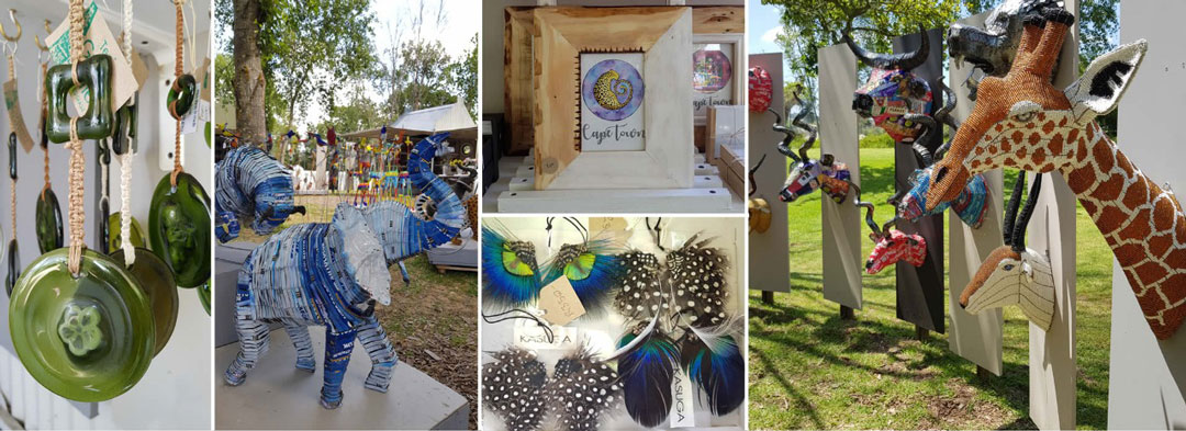 craft-market-at-spier-products