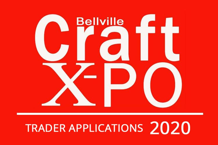 Craft X-Po Bellville – 2020 event CANCELLED