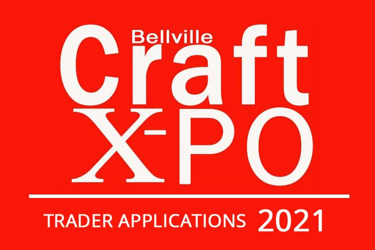 Craft X-Po Bellville – 2021 Selection Day