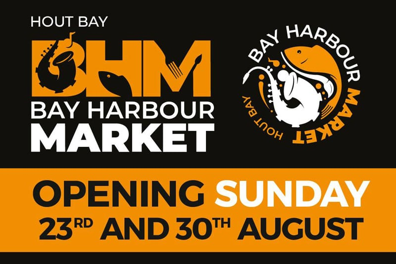 Bay Harbour Market reopens at last!